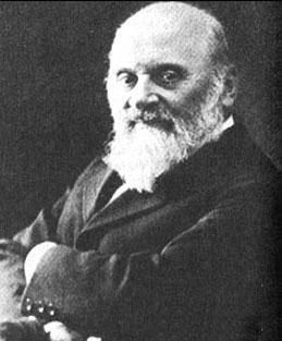 balakirev-1.jpg