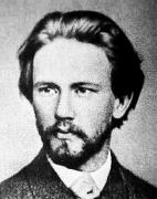 tchaikovsky-1874.jpg