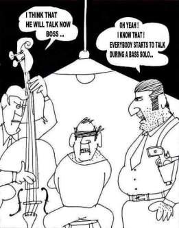 Bass Solo.jpg