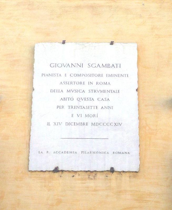 Campo_Marzio_-_memoria_di_Sgambati_a_p_di_Spagna_1200856.JPG