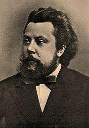 180px-Modest_Musorgskiy_1870.jpg