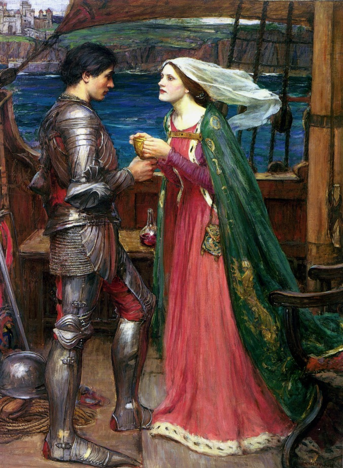 john_william_waterhouse_tristan_and_isolde_with_the_potion