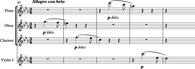 beethoven_symphony_3_1st_movement_bars_45-49