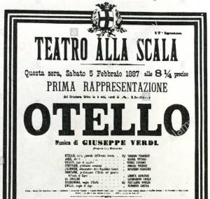 giuseppe-verdi-poster-for-first-performance-of-of-othello-at-la-scala-brh8jb