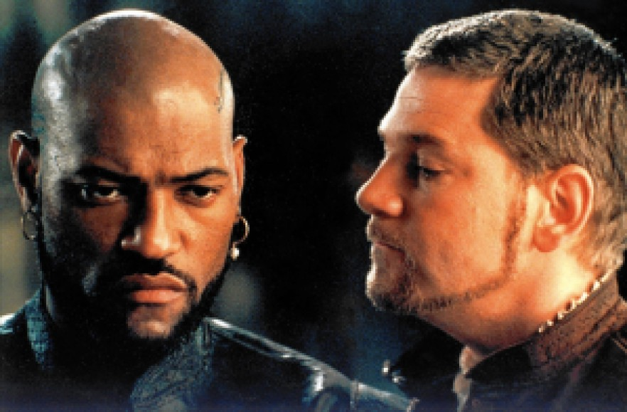 othello-shakespeare