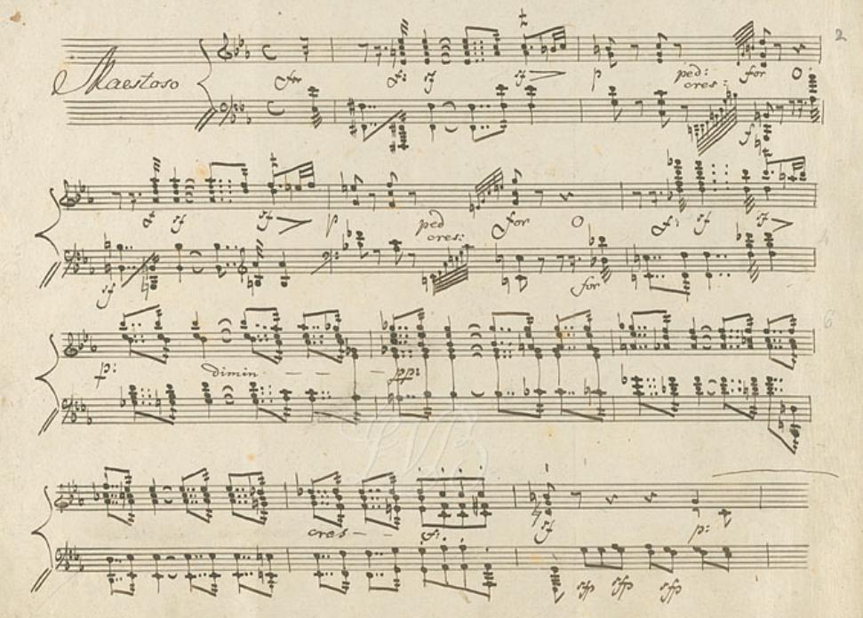 Beethoven - Sonata.png