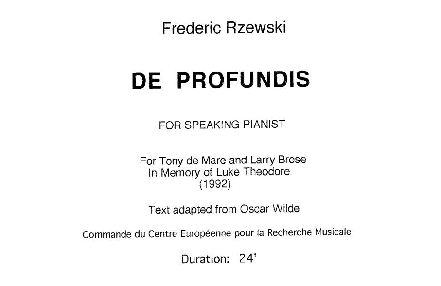rzewski-de-profundis-1