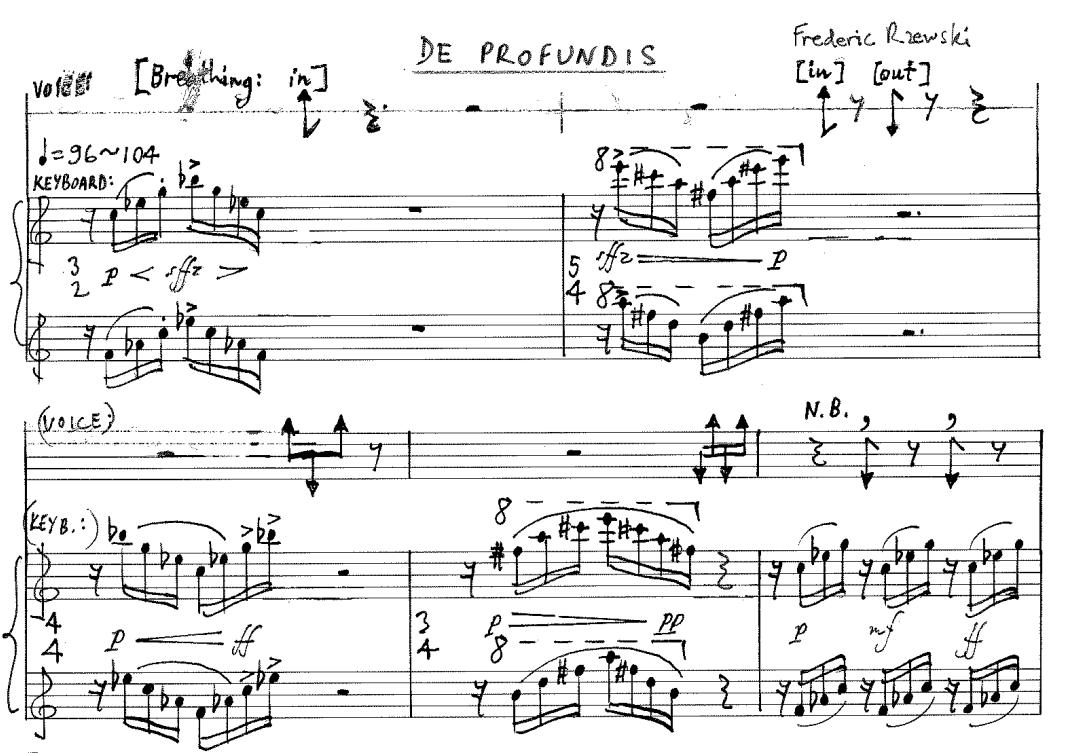 rzewski-de-profundis-2