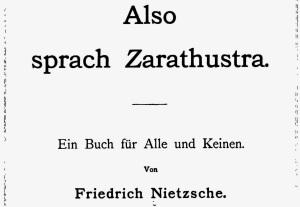 nietzsche_-_zarathustra_007