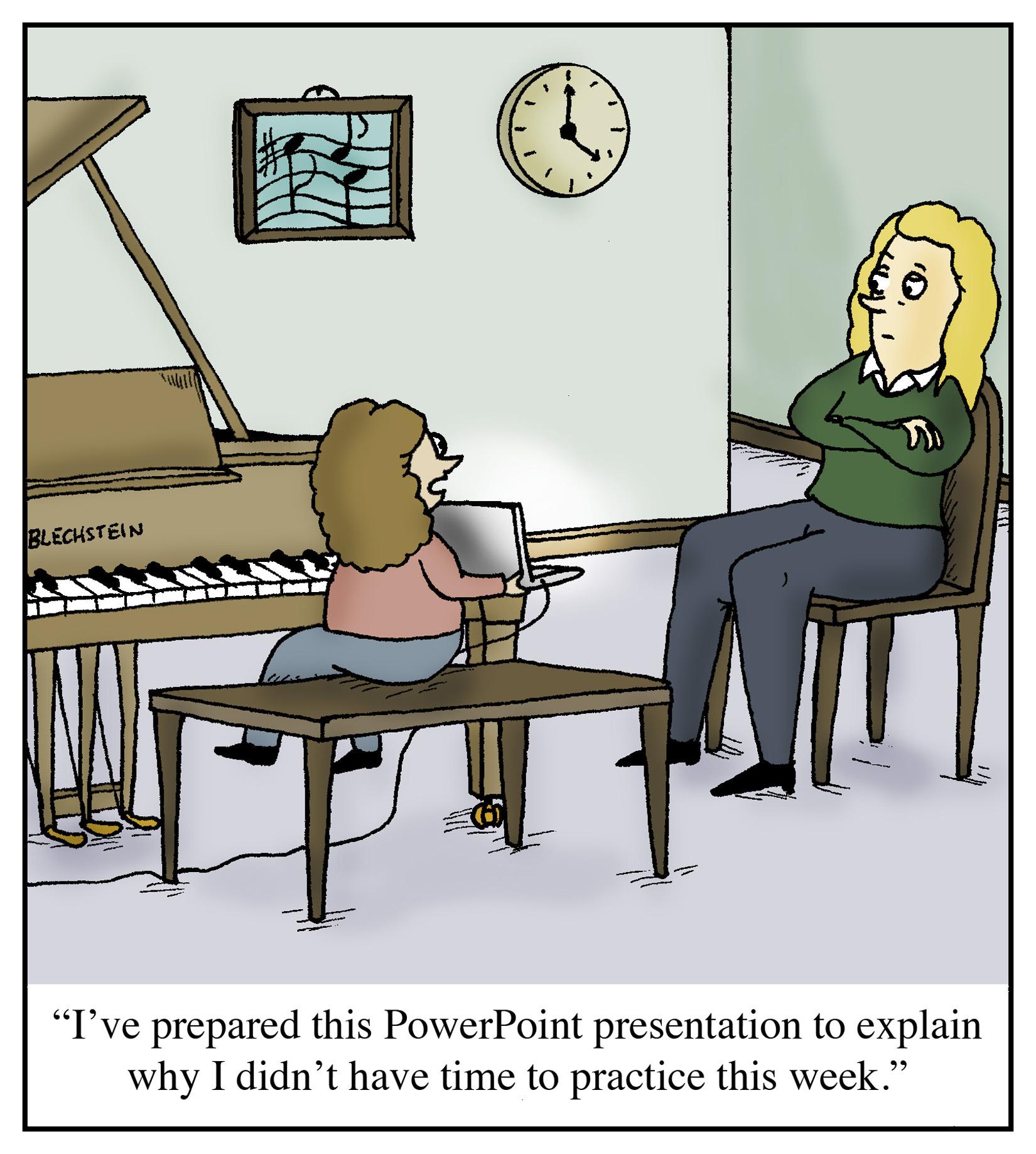 powerpointpractice_clr